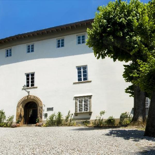 casa diocesana mons. enrico bartoletti