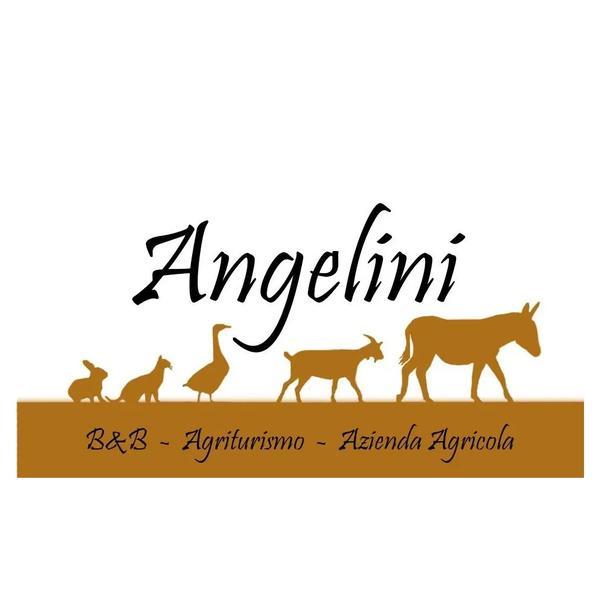 agriturismo angelini