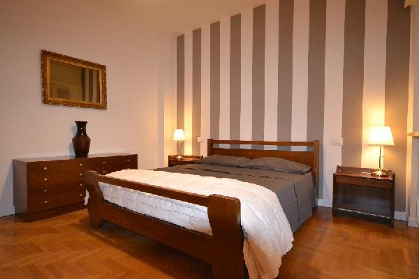 Appartamento Pindemonte 5