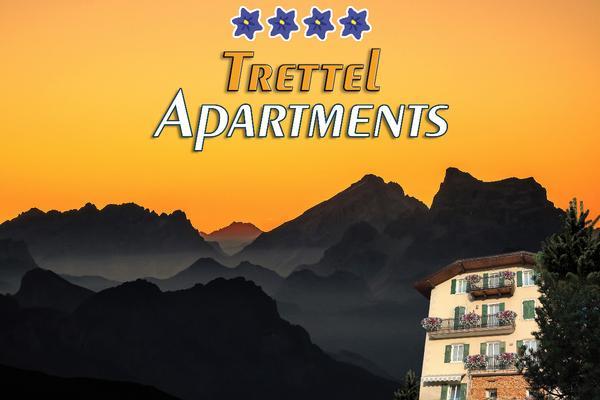 Apartments Trettel