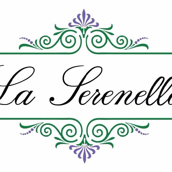 La Serenella B&B