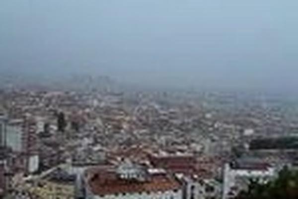 La Finestra sul Vesuvio