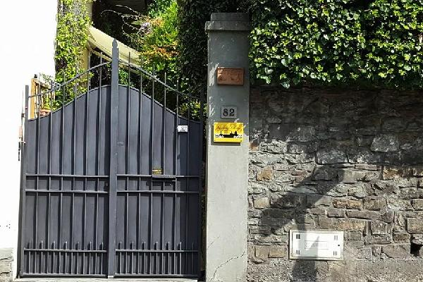 B&B Residenza Falorni
