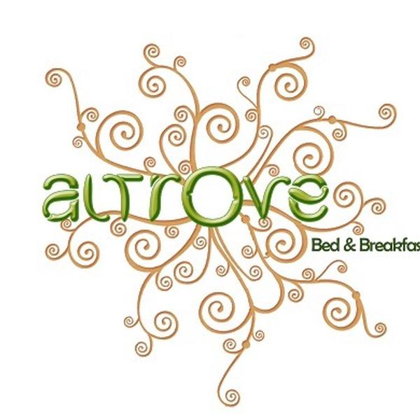 altrove bed & breakfast