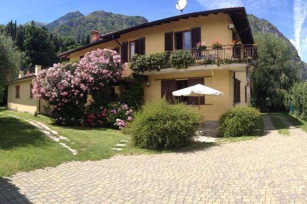 Casa Pini