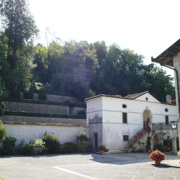 palazzo scolari