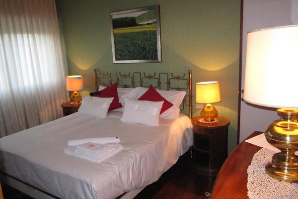 B&B I Love Milano
