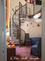 suite Fairy