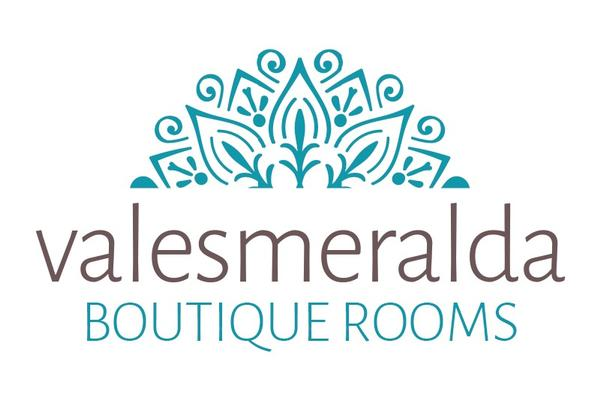 Valesmeralda Boutique Rooms