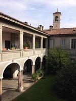 Casa Berra 2