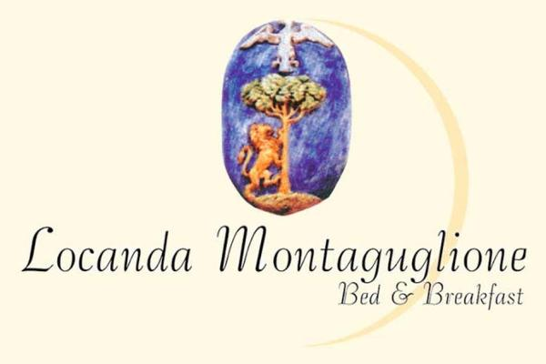 Locanda Montaguglione