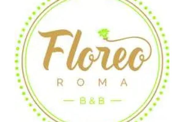 Floreo Roma II