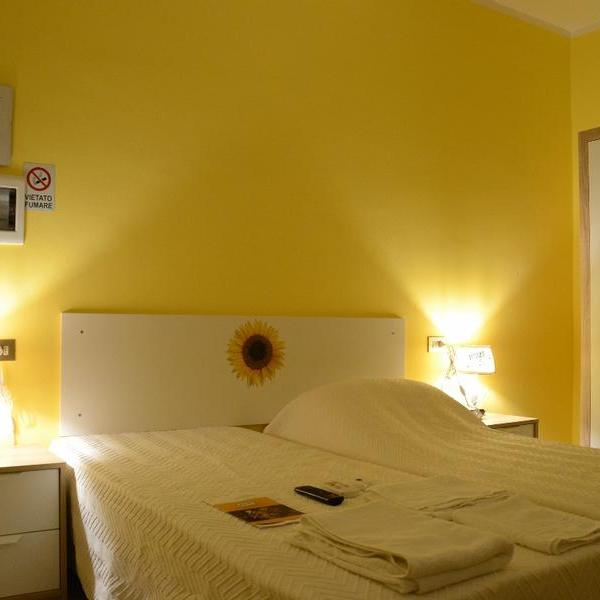 a1-girasole bed and breakfast