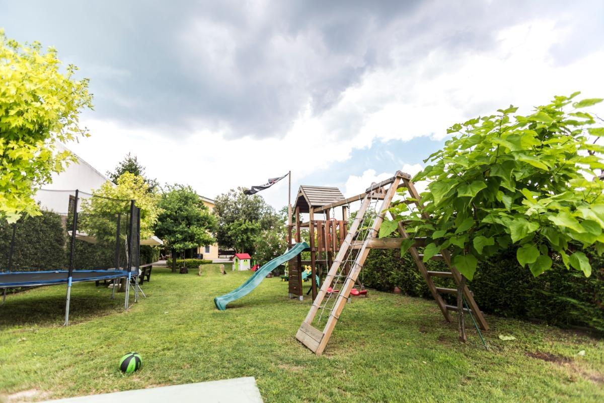 camera62629