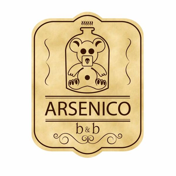 arsenico b&b