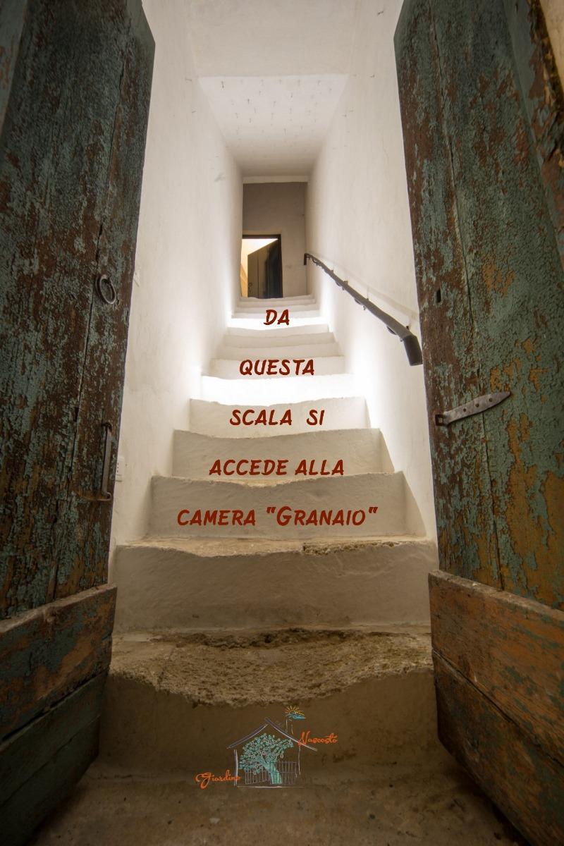 Granaio 2