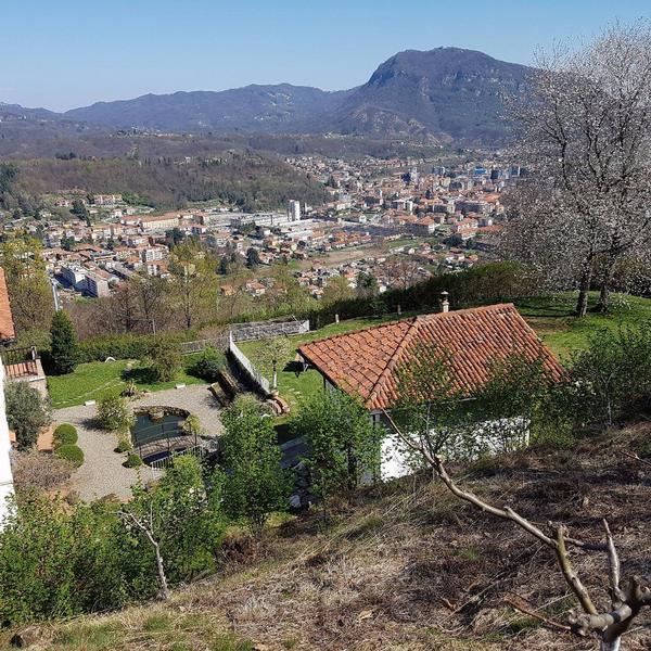 Villa Naugera
