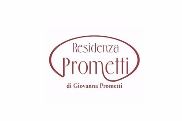 Residenza Prometti