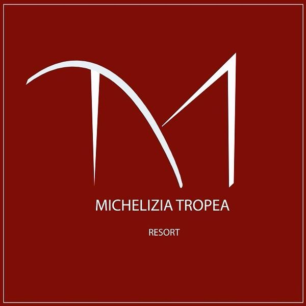 michelizia tropea resort