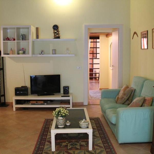 Casa di Carla