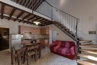 Appartamento 2 Pax