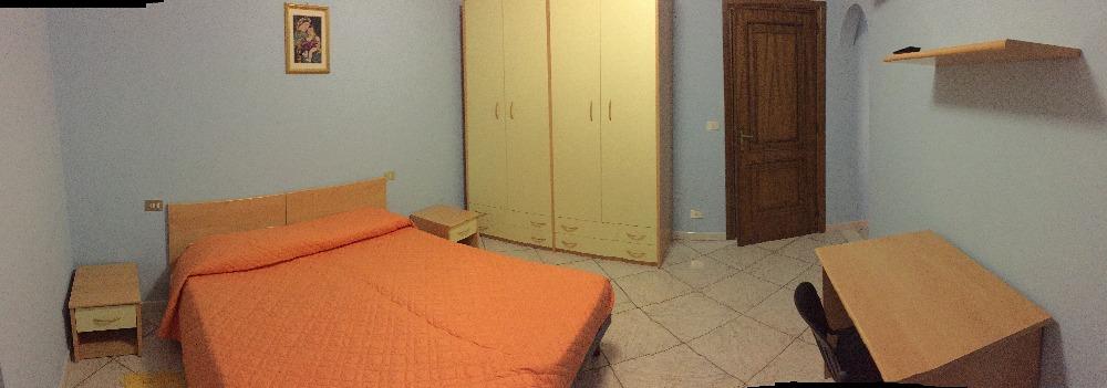 camera38836