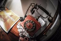 camera39676