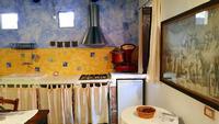 Camera Doppia bagno privato