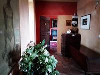 camera61114