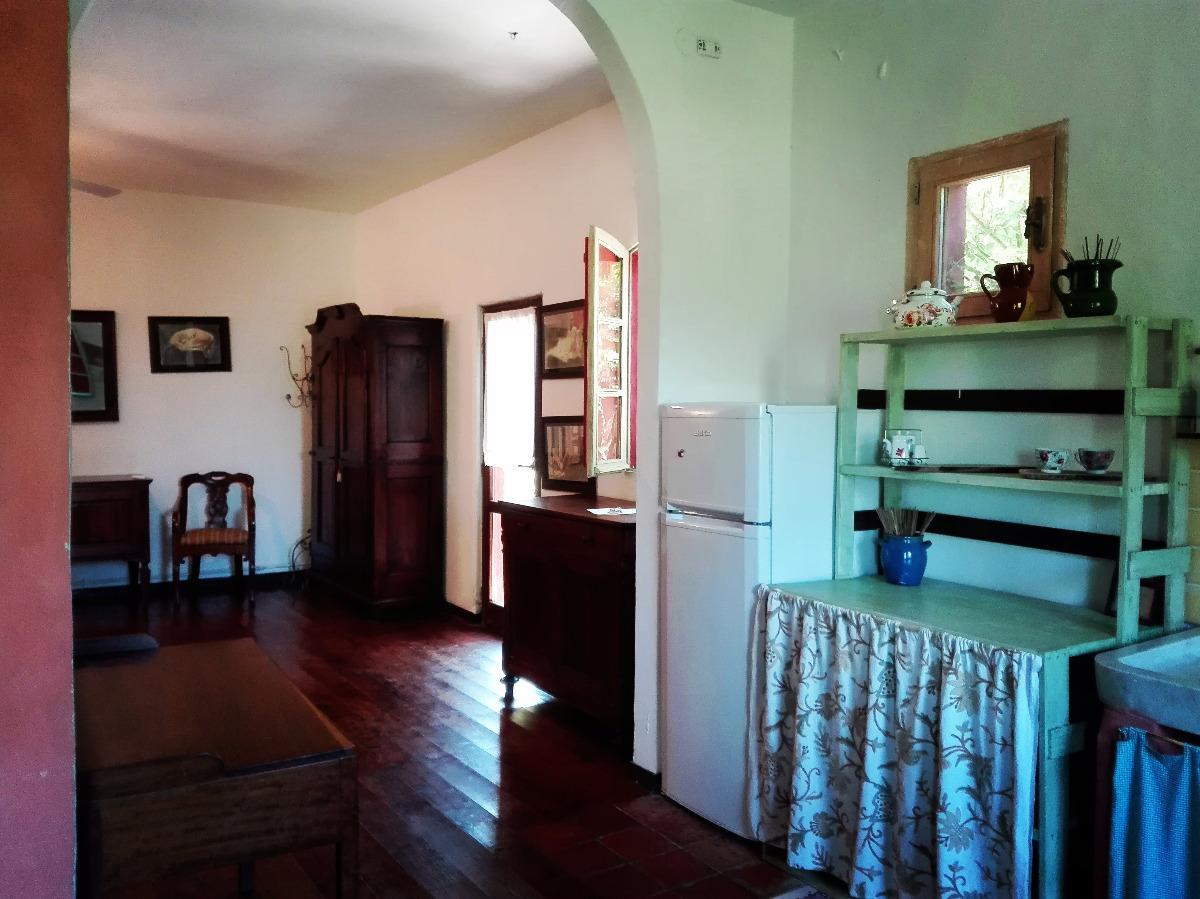 camera63634