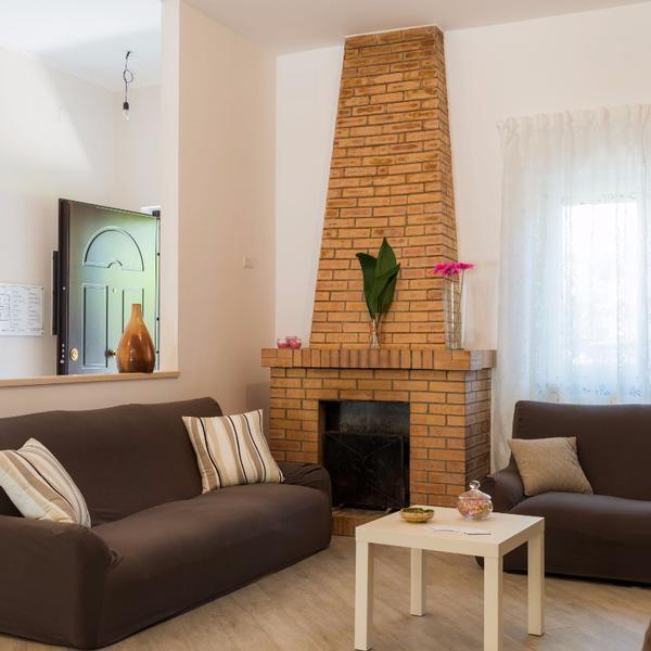 casa scinella