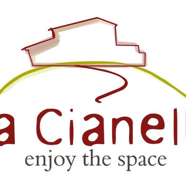 La Cianella