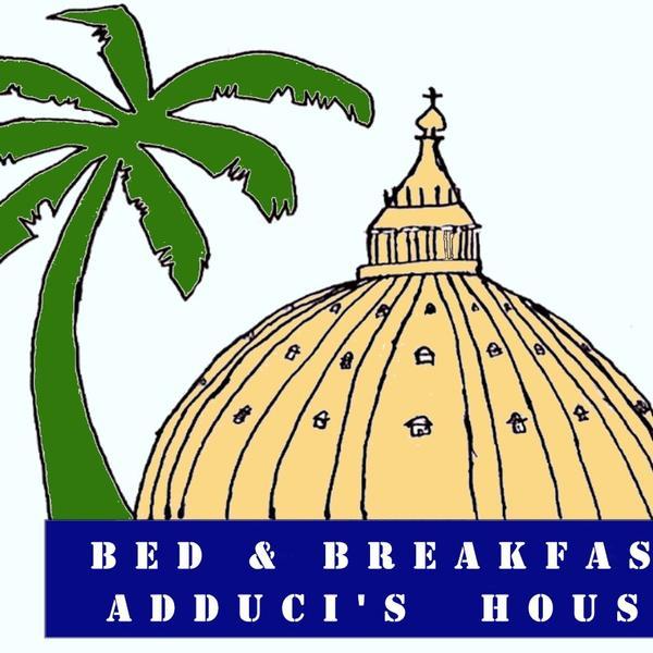 adduci's house