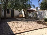 Villa con 3 camere e 3  bagni