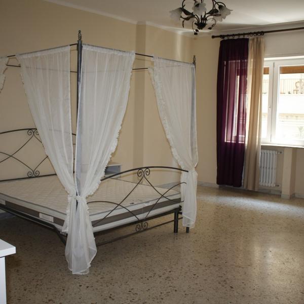lupiae apartment