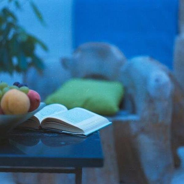 telari