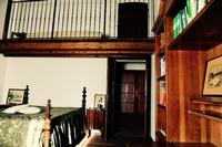 Family Room Pigurin