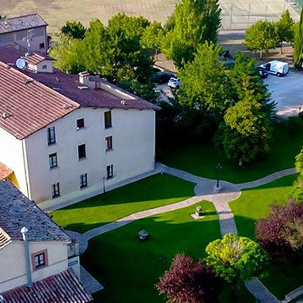Borgo di Faldo