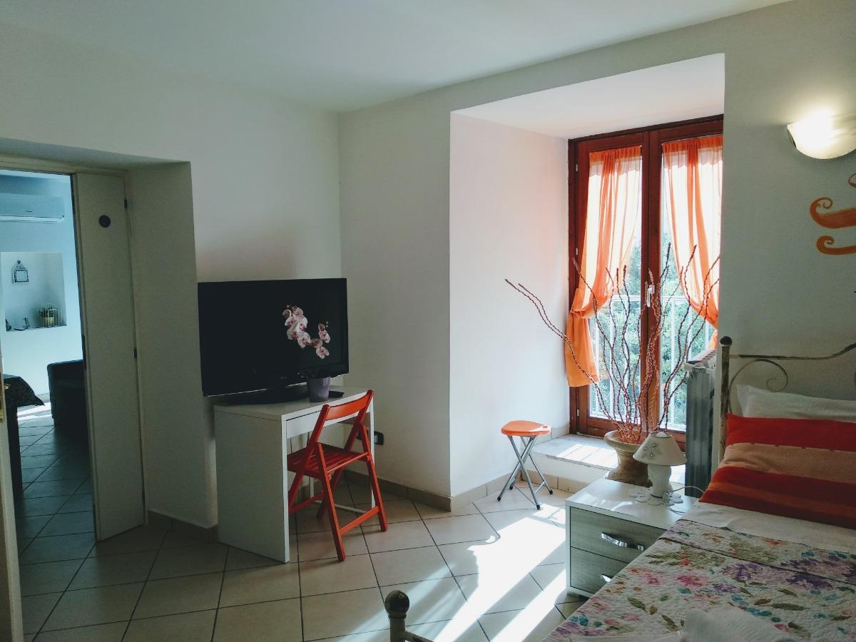 camera40168
