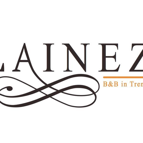 b&b lainez