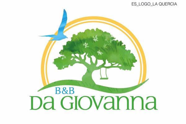 Da Giovanna