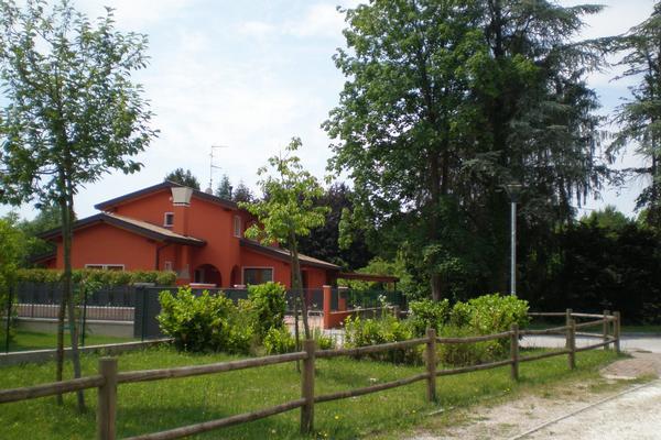 B&B Casa di Chiara