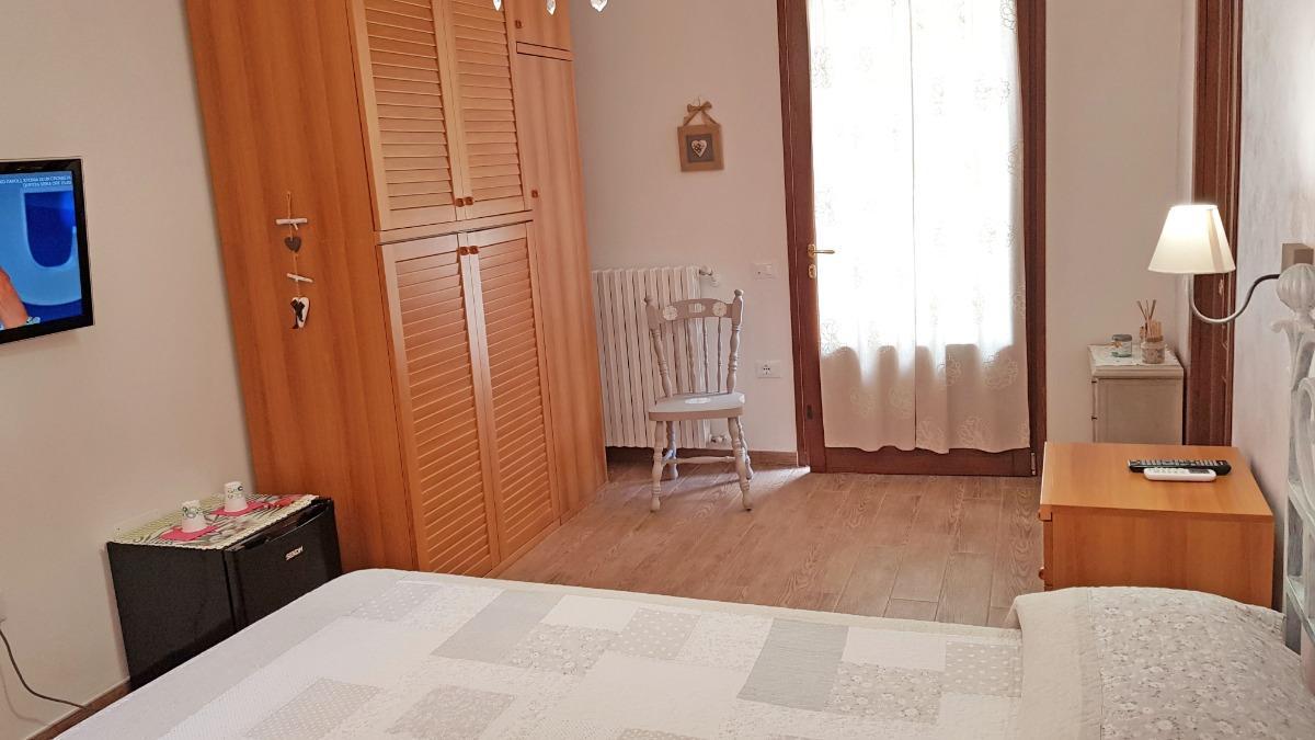 camera77351