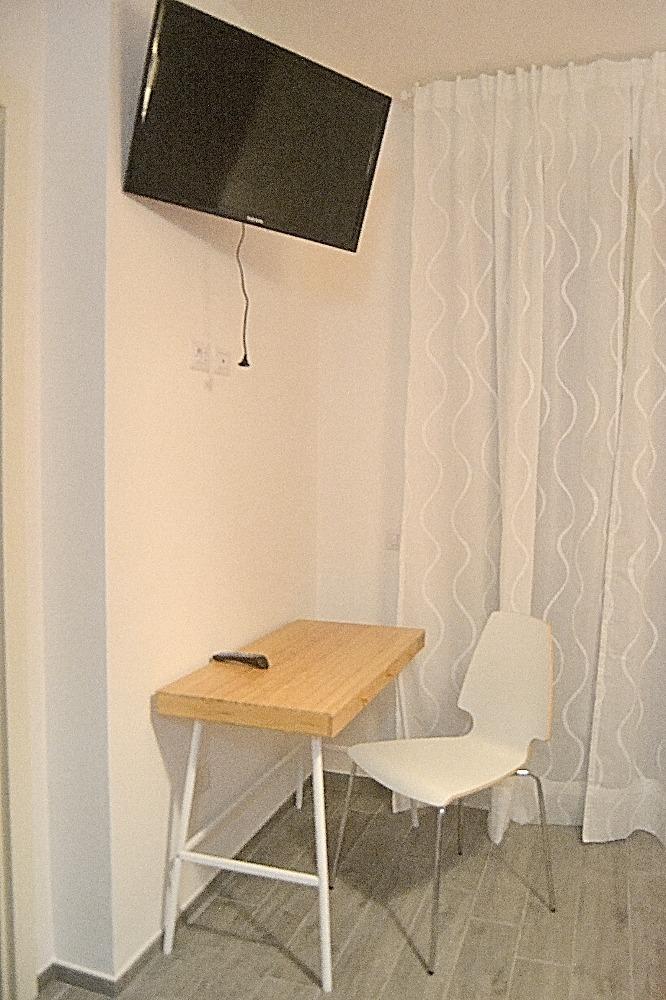 camera40885