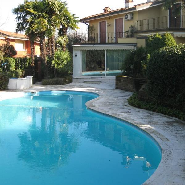 Villa Verdi 14