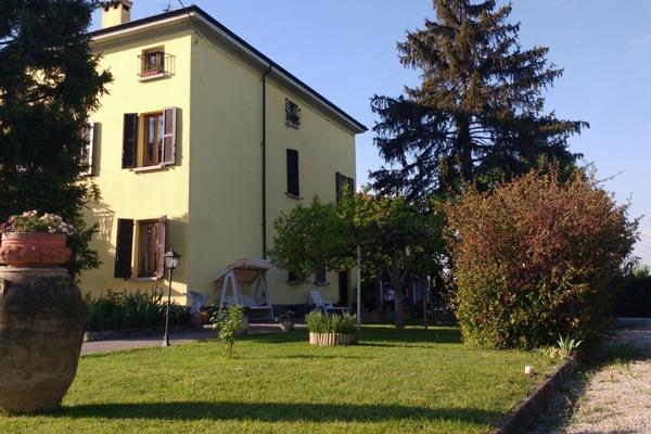 B&B Parma Fiere e Dintorni