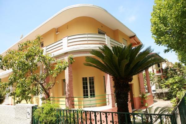B&B Villa Anna