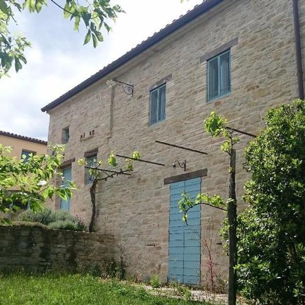 fattoria fontegeloni