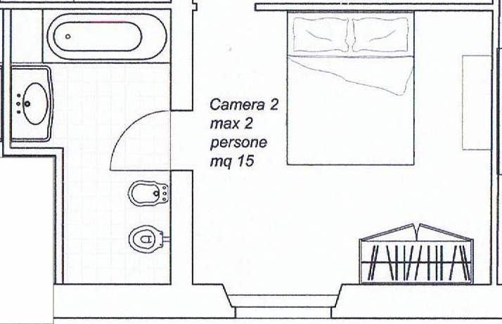 camera41561