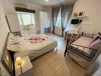 Appartamento bilocale 40 mq